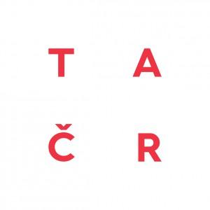 logo_white_red