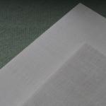 Balistická deska vyvinutá a vyrobená v rámci projektu FV10506
