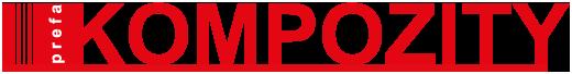 Zpět na hlavní stránku [logo PREFA KOMPOZITY,a.s.]