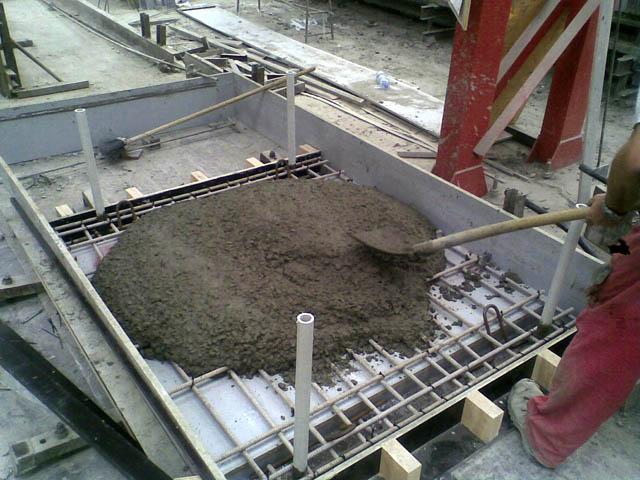 betonova-deska