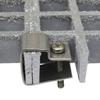 Spojovací příponka roštu PREFAGRID v. 30mm – typ C-7030, v. 38mm – typ C-7038