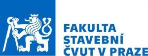 logo_FSv m